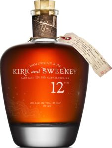 kirk-and-sweeney-12-year-old-rum-1_1
