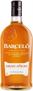 254776227-packshotbarcelogrananejonew750ml-115x320